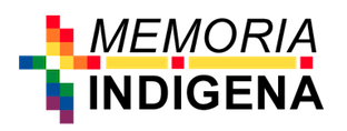 Memoria Indigena